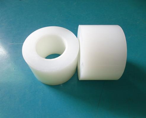 PE平纹保护膜
