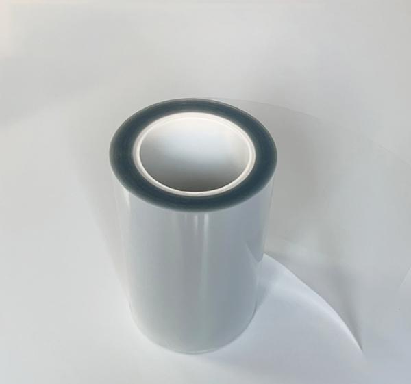 http://www.czxunneng.com/data/images/product/20200312144833_926.jpg