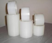 丙烯酸胶PE保护膜