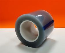 无锡防静电平纹膜