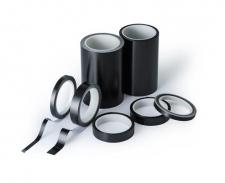 黑色遮光胶带