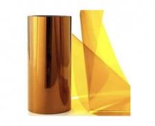 PI硅胶保护膜