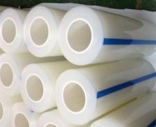 电子塑料保护膜